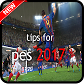 tips for pes 2017 APK for Ubuntu