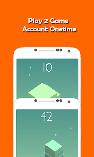 App Multi Accs Parallel Space Tips APK for Windows Phone