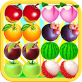Game Bubble Shooter Fruits apk for kindle fire