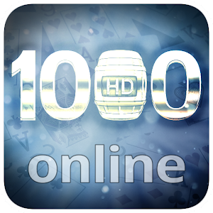 Thousand (1000) Online HD