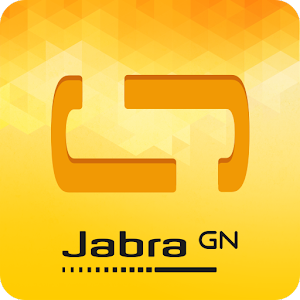 Jabra Assist For PC (Windows & MAC)