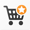 Free JUMIA Online Shopping APK for Windows 8