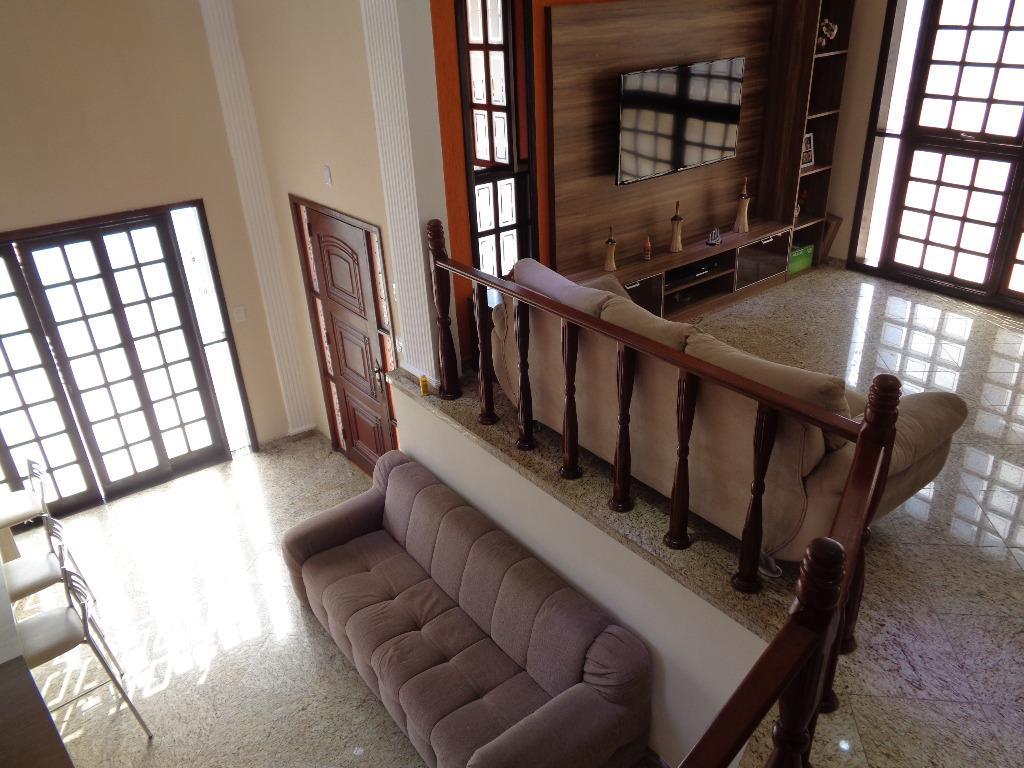 Casa residencial para locação, Anil, Rio de Janeiro.