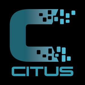 Citus Health For PC (Windows & MAC)