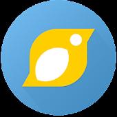 App Bikoo - Sua Entrega Amiga APK for Kindle