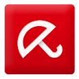 Avira USSD Exploit Blocker