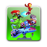 Flying Adventure 4.0 Apk