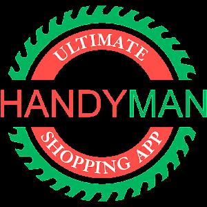 Handyman List For PC / Windows 7/8/10 / Mac – Free Download
