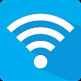 WiFi Data - Signal Analyzer