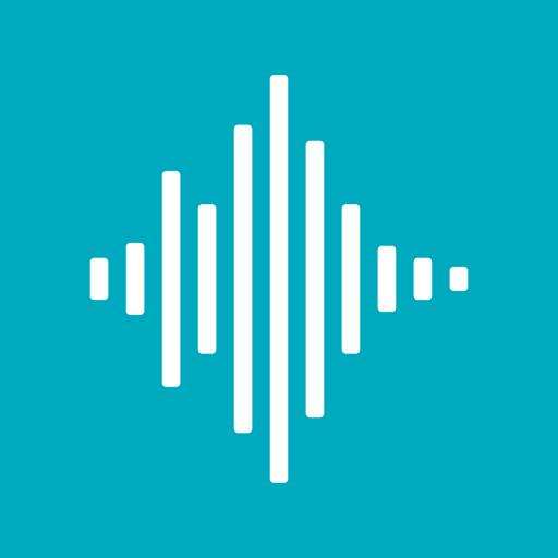 Android aplikacija EVA - Ericsson Nikola Tesla Virtualni Asistent na Android Srbija