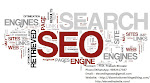 The Most Trusted SEO Services in Visakhapatnam