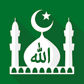 APK App Muslim Pro: Prayer Times Quran for BB, BlackBerry