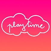App Playtime Trade Shows APK for Windows Phone