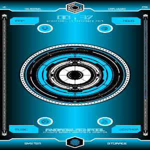 HI-TECH BLUE CORE For PC / Windows 7/8/10 / Mac – Free Download