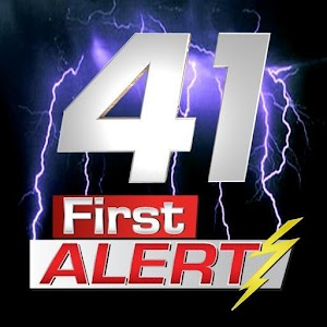 41 First Alert Storm Team App For PC / Windows 7/8/10 / Mac – Free Download