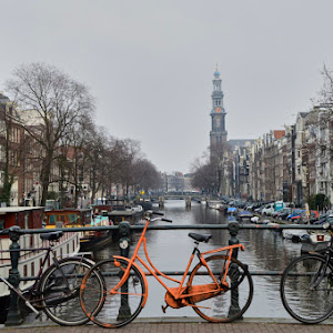 Zuiderkerk 0366.jpg