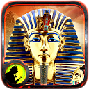 Egypt Treasure Hunter – Choose your own Adventure (CYOA) Hidden Object Game