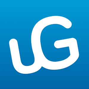 unGlue: Parental Control & Screen Time Manager For PC
