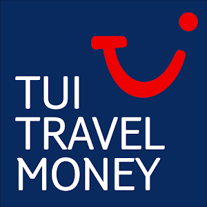 tui travel money android apps on google play. Black Bedroom Furniture Sets. Home Design Ideas