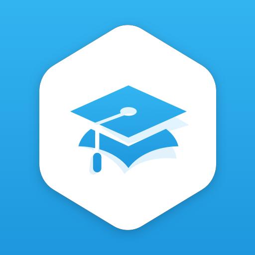 Android aplikacija UNISpoT na Android Srbija