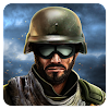 Yalghaar: The Game Apk + Mod Unlimited Money + Data v2.2 Android