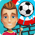 Street Soccer Ultimate APK for Bluestacks