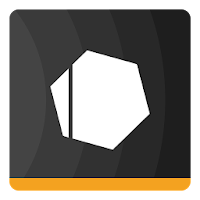 Freeletics Running For PC / Windows 7.8.10 / MAC