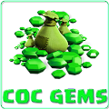 Coc Gems Free : Tips