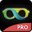 Lenskart Pro - with 3D Try On APK for Blackberry