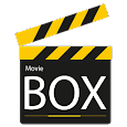 Show Movie Box - Movies News