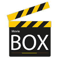 Show Movie Box - Movies News For PC (Windows And Mac)