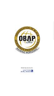 OBAP APK for Ubuntu