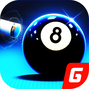 Pool Stars - 3D Online Multiplayer Game For PC / Windows 7/8/10 / Mac – Free Download