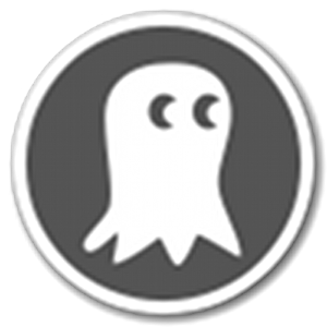 Ghost Call - Phone Anomously! For PC / Windows 7/8/10 / Mac – Free Download