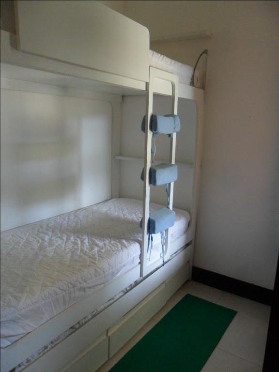 Apartamento à venda em Secretário, Petrópolis - Foto 7