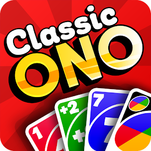 Classic Ono For PC / Windows 7/8/10 / Mac – Free Download
