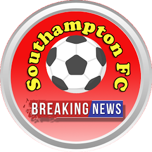 Download Breaking Southampton News For PC Windows and Mac