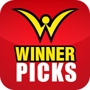 Winner Sport Picks & Tips