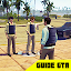 Guide Mod for GTA Vice City