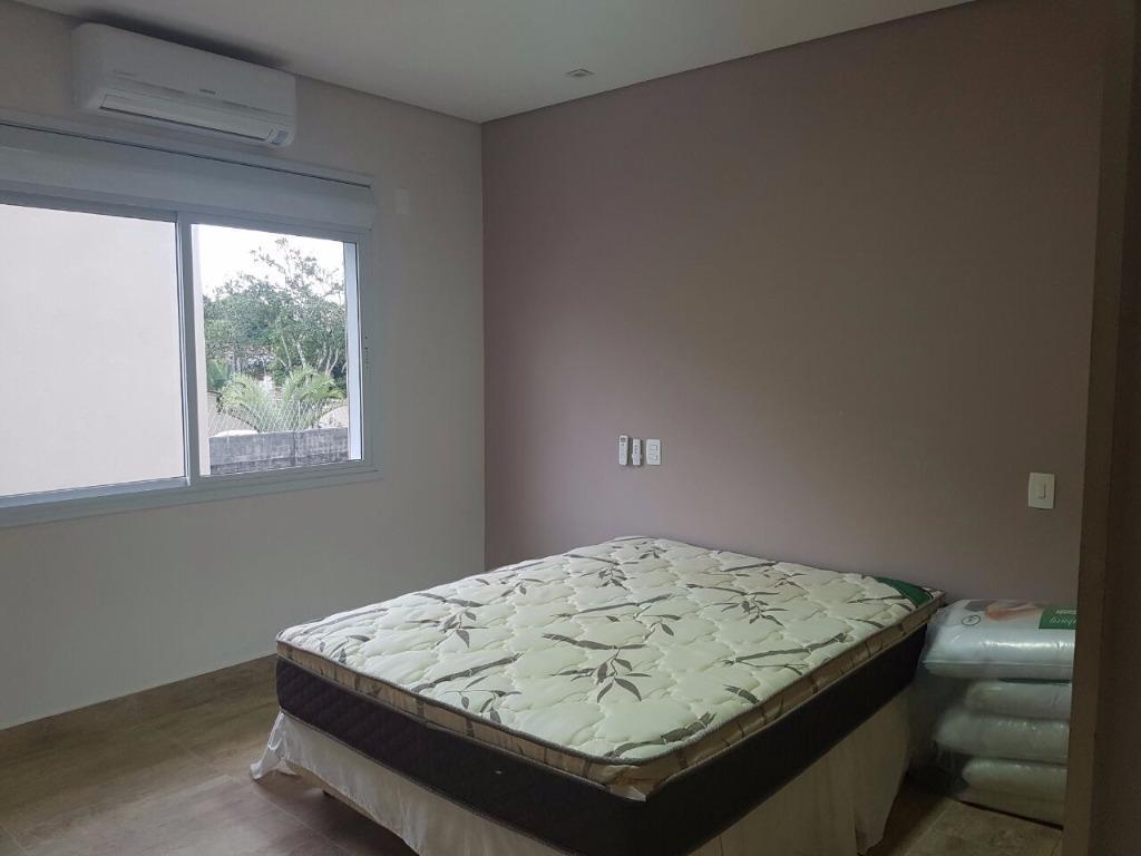 AMG Riviera - Casa 5 Dorm, Centro, Bertioga - Foto 9