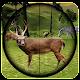 Bravo Hunter 3D