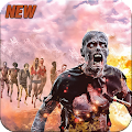Game Dead Zombie Attack Sniper Killer Games APK for Windows Phone