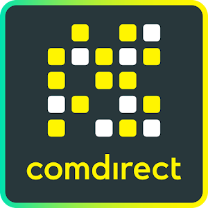 comdirect app android