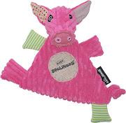Игрушка Deglingos Свинка Jambonos - Baby