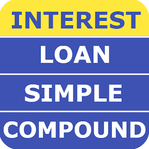 Loan & Interest Calculator Pro for Android