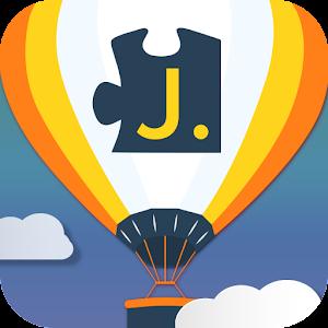Puzzle J. Craft Online PC (Windows / MAC)