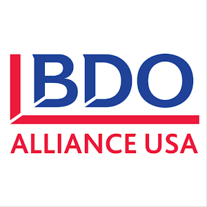 BDO Alliance USA Conferences For PC / Windows 7/8/10 / Mac – Free Download