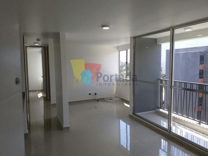 apartamento en venta la doctora 679-11832