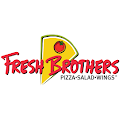 Fresh Brothers APK for Bluestacks