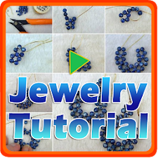 Jewelry Tutorial